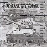 Songtexte von Gravestone - War