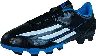 Soccer Boots F5 TRX FG J Boys Cleats