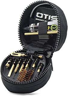Otis Technologies FG-645 Cleaning System, Professional Pistol, Clam Package