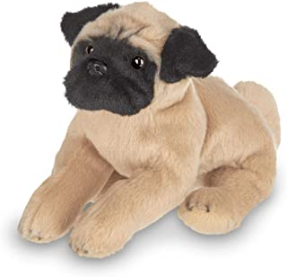 Best baby dogs pug Reviews