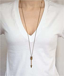 Best antic gold necklace Reviews