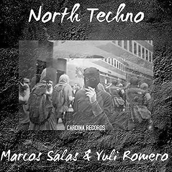 North Techno