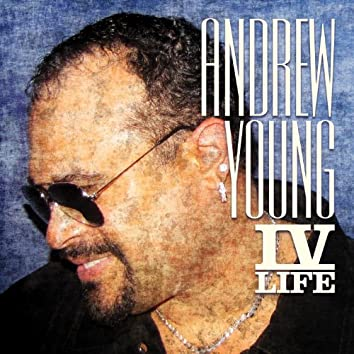 Andrew Young IV Life