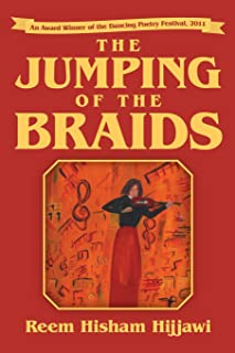 The Jumping of the Braids
