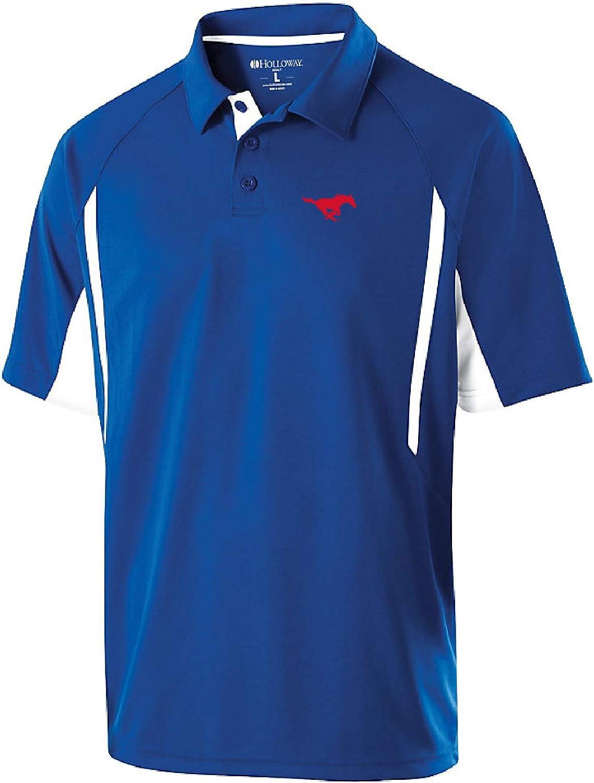 Ouray Sportswear NCAA Baylor Bears Mens Mens Avenger Polo Short Sleeve