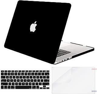 macbook pro cases 13 inch