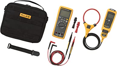 Fluke A3001 FC KIT Wireless Basic Kit with A3001 Current Module