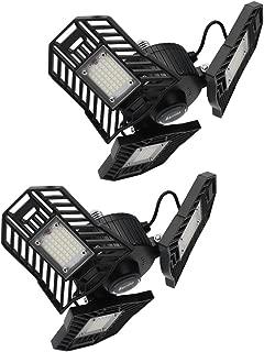 Best handheld led shop light Reviews