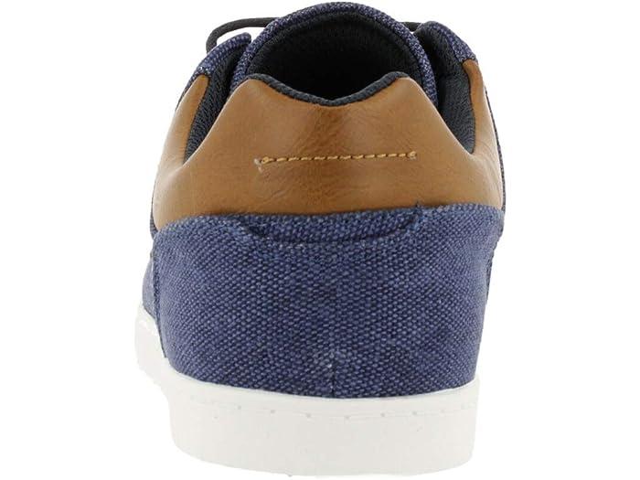 Bullboxer Karrington Blue Sneakers & Athletic Shoes