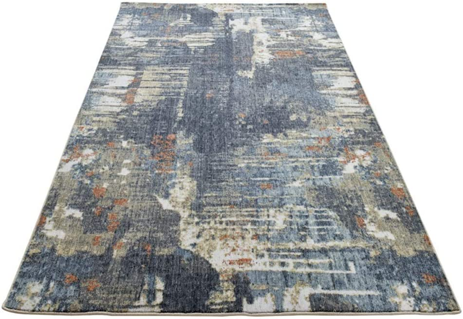 Carpet New Zealand Imported Environmentally Wool Max 79% OFF Friendly Popular