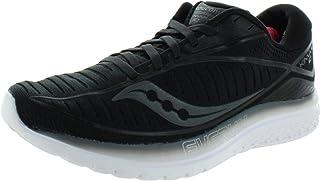 Women's Kinvara 10 Running Shoe