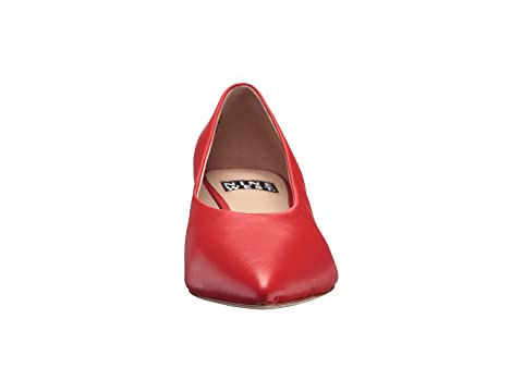 002353b8dbff Nine West Kendra 40th Anniversary Pump at Zappos.com