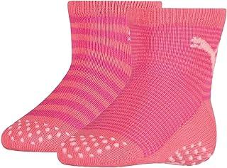 PUMA ABS Baby Socken 12er Pack