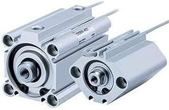 SMC CQ2BH32-PS Repair kit-cq2bh32