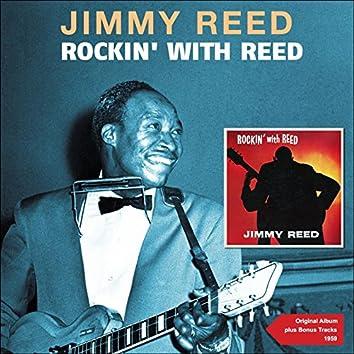 Rockin' with Reed (Original Album Plus Bonus Tracks 1959)