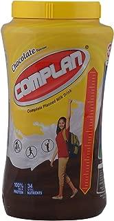 Complan Chocolate Flavor 450g