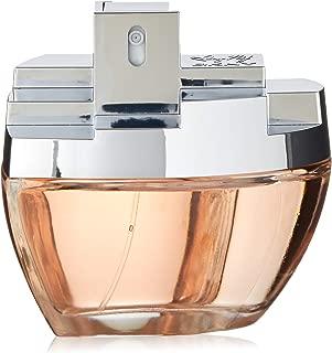 Donna Karan DKNY My NY for Women, 100 ml - EDP Spray