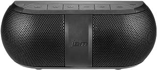 Best jam rave max speaker Reviews