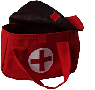 Best children's play doctor bag Reviews