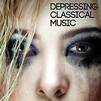 Depressing Classical Music
