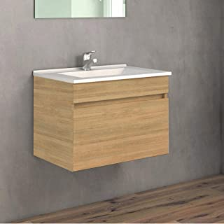 Mejor Mueble Mimbre Baño