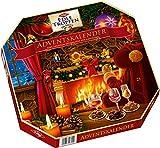 Trumpf – Edle Tropfen in Nuss Adventskalender Weihnachten - 2