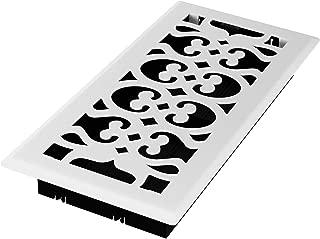 Best floor register covers Reviews