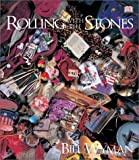 Rolling Stones Biographies