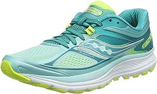 Saucony Guide 10 W, Zapatillas de Running Mujer, 7.5 US