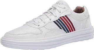 حذاء رياضي رجالي من Mark Nason Pastime