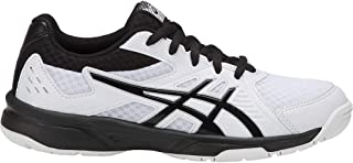 ASICS Kid's Upcourt 3 GS Volleyball Shoes