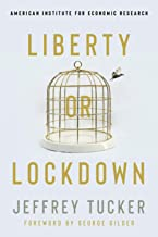 Liberty or Lockdown PDF