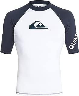 Best t shirt wetsuit Reviews