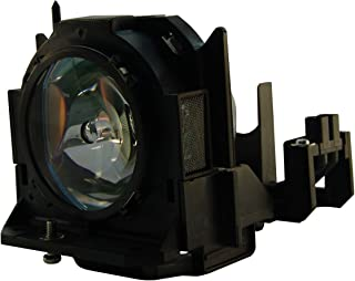 LYTIO Economy for Panasonic ET-LAD60A Projector Lamp with Housing