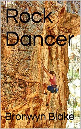 Rock Dancer (The Gippsland Trilogy Book 2) (English Edition)