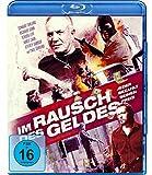 Im Rausch des Geldes [Alemania] [Blu-ray]...