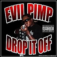 Drop It Off [Explicit]