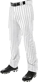 Champro Men's Adult Triple Crown Pinstripe Ob Pant