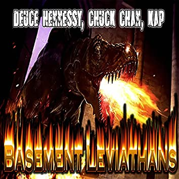 Basement Leviathans
