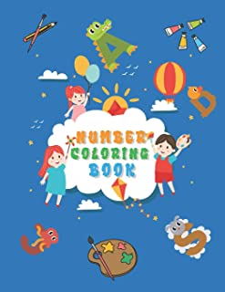 Alphabet Colouring Book: Worst fun book ever