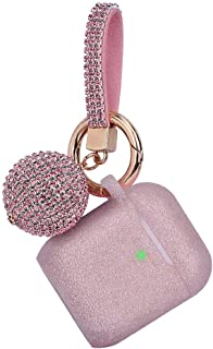 Best bedazzled ipod touch cases Reviews