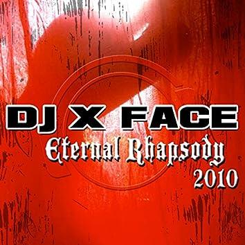 Eternal Rhapsody 2010