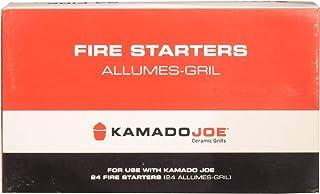 Kamado Joe KJFS Fire Starters-24 Count