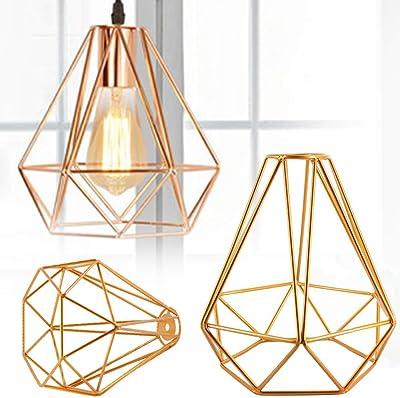 Color : 12cm CHIMAKA E27 9,5-40 cm Rund Lampenschirmrahmen Ring Set Lampe Licht Schatten DIY Kit LED-Zubeh/ör f/ür Beleuchtungswerkzeuge
