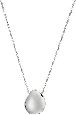 Cole Haan - Teardrop Pendant Necklace