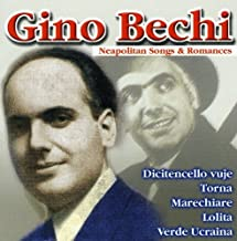 Best italian neapolitan songs Reviews