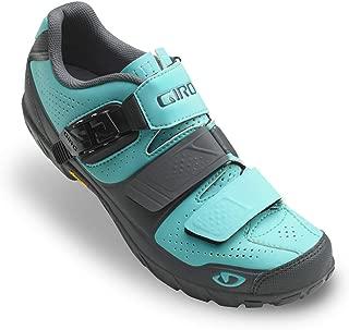Giro Terradura Cycling Shoe - Women's
