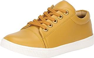 Kraasa Sneakers for Boys