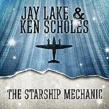 The Starship Mechanic