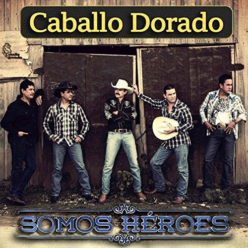 Vaqueros De Rodeo